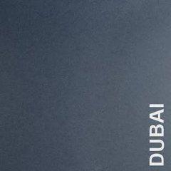Papel Color Plus 180G A4 Dubai Pct C/25 Unidades