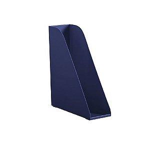 Organizador L Azul Marinho 1455 Paramount
