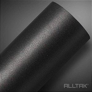 Vinil Alltak Tuning Jateado Black 1,38M