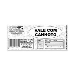 Talao Vale C/Canhoto 100F São Domingos