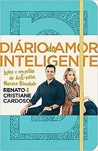 Livro Diario Do Amor Inteligente