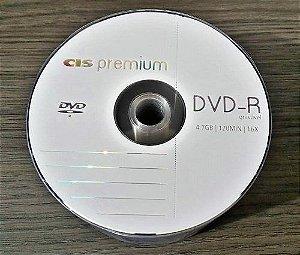 Dvd-Rw 120Min 4.7Gb Cis