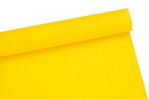 Tnt Liso Pp 40G 1,40Mx1M Amarelo