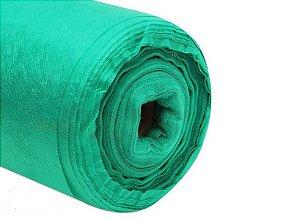 Tnt Liso Pp 40G 1,40Mx1M Verde Bilhar