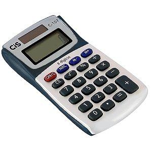 Calculadora Bolso C-107 Cis
