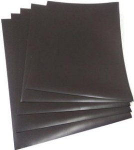 MANTA IMA A4 0.3MM UND OFF PAPER