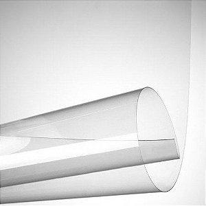 Acetato Cristal 0,40 62X120Cm