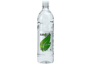 ALCOOL 70% LIQUIDO 1LT AMAZON