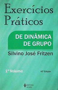 Livro Exercicios Praticos Vol 1