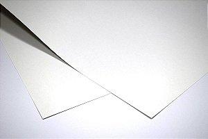 Papel Triplex 300G 66X96Cm Und