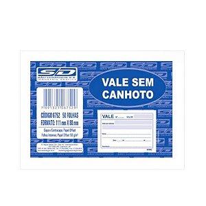 Vale S/Canhoto 50F Sao Domingos