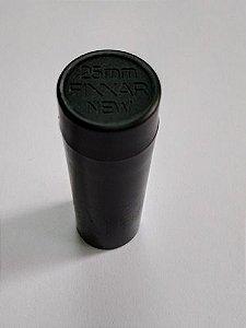 Tinteiro P/ Etiquetadora 2316/2628 New Fixxar