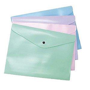 Envelope Com Botao A4 Serena Dello