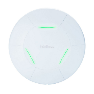 Ap 310 Access Point 300 Mbps Wi-fi De Teto Gerenciável
