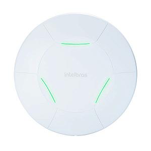 Ap 360 Ap 300mbps De Longo Alcance Wi-fi De Teto Gerenciável