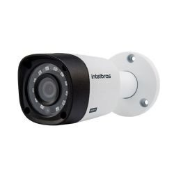 Camera 30 Mt 3.6 Mm Multi Hd Vhd 3130b Ir 1 Mp G4 Bullet