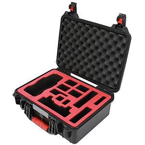 DJI PART PGYTECH MAVIC 2 com SMART CONTROLLER SAFETY CARRYING CASE