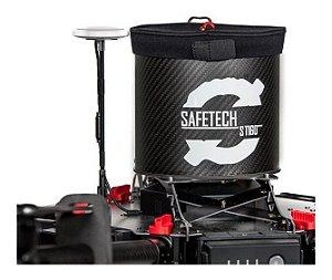 Paraquedas DJI Matrice 600 Automático