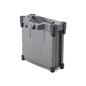 Bateria Drone DJI Agras T20