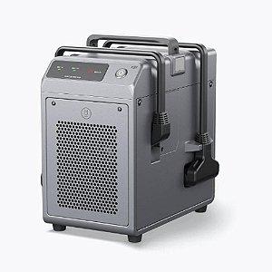 Carregador Bateria Agras T10