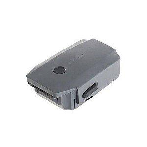 Bateria DJI Mavic 2