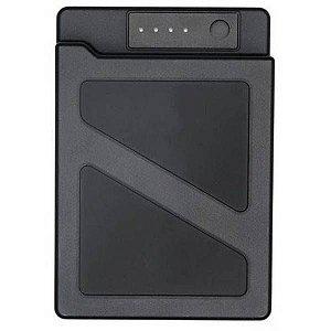 Bateria TB55 – DJI Matrice 200/210