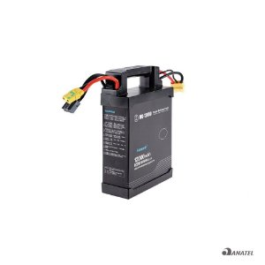 Bateria DJI AGRAS DZ-12000 12000mAh