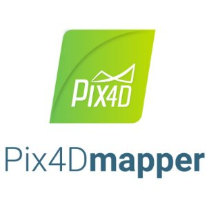 Software Pix4d Mapper Perpetual