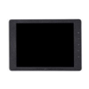 Monitor CrystalSky (5.5″ High Brightness)