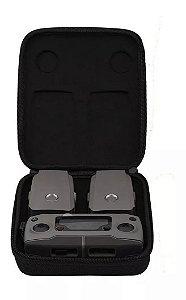 Case Para Baterias E Controle Dji Mavic 2