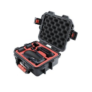 Mini Maleta Estanque para Drone DJI Mavic Air