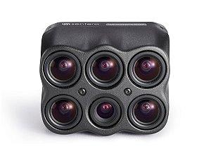 Sentera 6X Multispectral Sensor