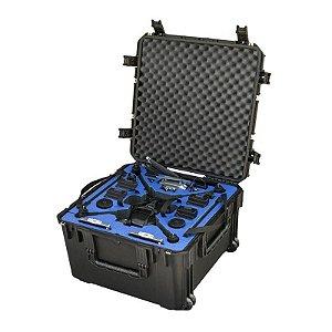 GPC DJI Matrice 200 Case