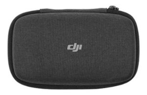 Case Dji P/ Mavic Air Part13