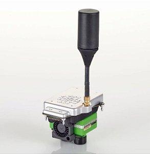 Sensor Sentera PHX RTK | 4K duplo | Ag +
