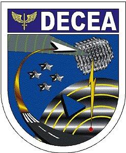 Cadastro de Piloto e Drone no DECEA