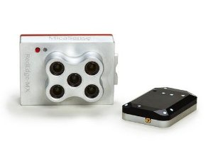 MicaSense RedEdge-MX Professional Multispectral Sensor Kit