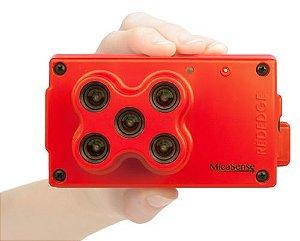 Micasense RedEdge Sensor