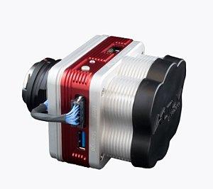MicaSense Altum Multispectral Sensor DJI Skyport Kit - Em 10x / Consulte Desconto à Vista