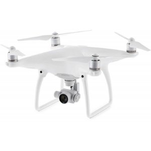 DJI Phantom 4 – Rfb