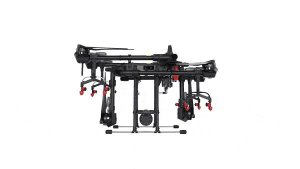 DJI Agras T16 Agriculture Drone - Ready to Fly Kit Fly More (4x baterias + RTK + carregador para até 4 baterias)