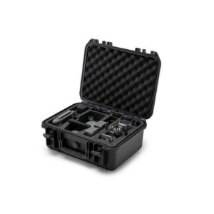 DJI MAVIC 2 ENTERPRISE PROTECTOR CASE (PART 6)
