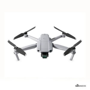 DJI Mavic Air 2 Fly More