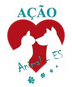 Doação Para o Projeto Ação Animal ES