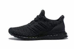 Tênis Adidas Ultraboost 3.5 Masculino - Preto