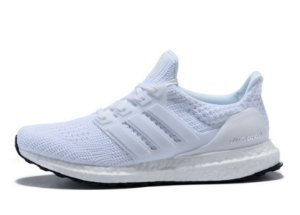 Tênis Adidas Ultraboost 3.5 Feminino Branco