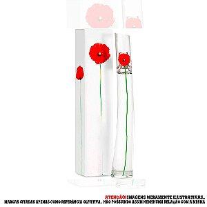 4332 - Essência Flower By Kenzo