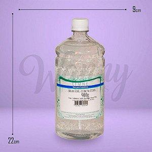 2113 - Base gel higienizador