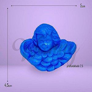 1942 - Sabonete Anjo Azul