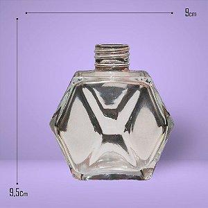 6198 - Vidro Diamante 200ml R28